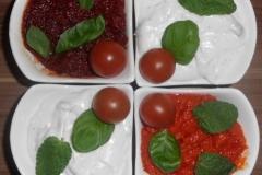 catering_09_mittel